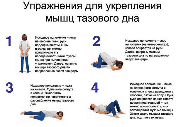 uprazhneniya-dlya-uvelicheniya-huya