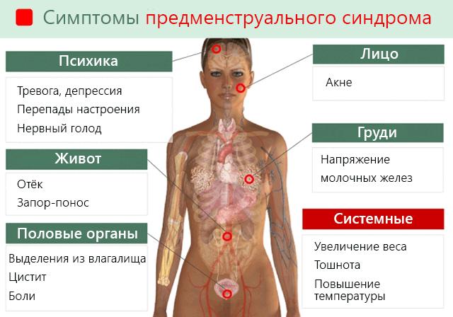 samiy-bolshoy-v-mire-chlen-porno-onlayn