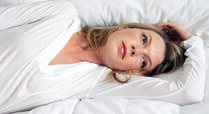можно ли заразиться молочницей через оральный секс: